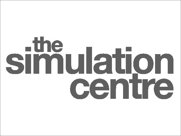 Simulation Centre